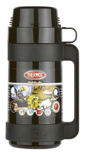 Thermos-Mondial-32-Flask