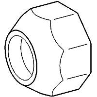 Grohe Concetto - Vástago para grifos Ref. 43258000
