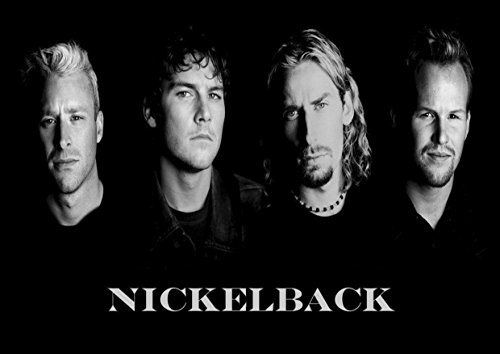 nickelback-9-chad-kroeger-ryan-peake-mike-kroger-daniel-adair-great-rock-metal-album-cover-musik-bil