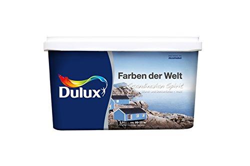 akzonobel-couleurs-diy-dulux-le-monde-scandinavian-spirit-2500-papier-l-5163227