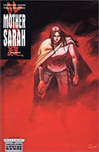 Mother Sarah Edition simple Tome 5