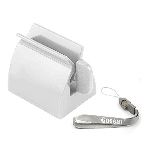 gosear-exprimidor-de-tubo-de-pasta-dental-rodante-pasta-de-dientes-dispensador-de-facil-exprimir-acc