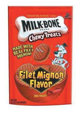 milk-bone-dog-treats-filet-mignon-flavor-56-oz-by-del-monte-foods