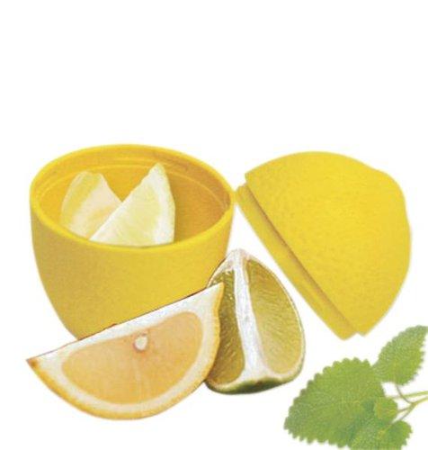 Fackelmann Conservardor De Limones