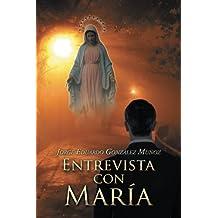 Entrevista con María