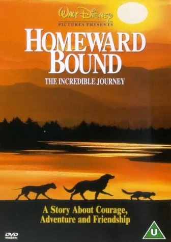 homeward-bound-the-incredible-journey-dvd-1993