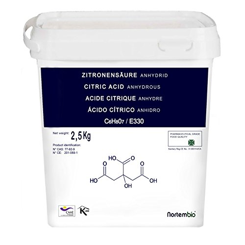 acido-citrico-25-kg-qualita-premium-polvere-anidro-pure-e-naturale-nortembio-per-la-produzione-ecolo