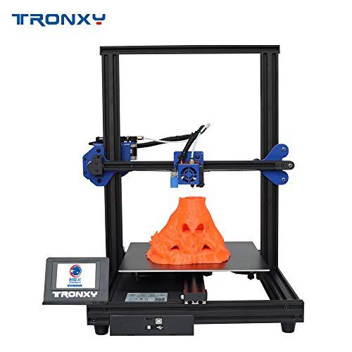 Tronxy - Tronxy XY-3 PRO