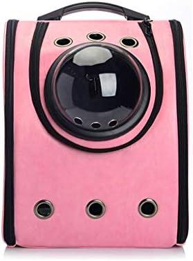 Willsego Nuova Versione Zaino per Gatti Zaino per Gatti Gatti Gatti Cat (Coloreee   -, Dimensione   -) | Una Grande Varietà Di Merci  | Prezzo economico  | a prezzi accessibili  1dcb50
