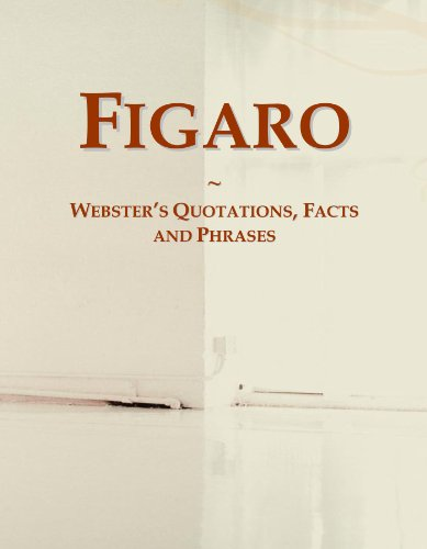 figaro-websters-quotations-facts-and-phrases