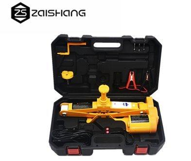 ZS ZAISHANG - 2.5 Tonnen 12V 12cm-42cm Elektro-Auto-Buchse Mädchen leicht verwenden / Autos SUV Universa
