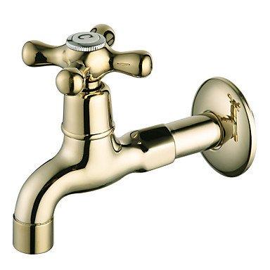 cuey-tissu-mural-moderne-salle-de-bain-vier-robinet-cascade-poigne-simple-un-trou-avec-une-plaque-in