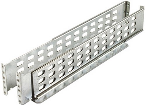 apc-kit-de-rails-pour-armoire-gris-19-surtrk2