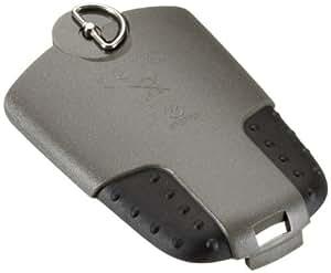 Garmin Ersatz-Batteriefachdeckel für GPS Map 60CS 60CSx