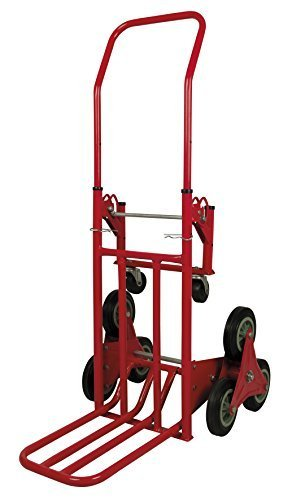 multi-function-2-in-1-six-wheeled-folding-hand-flatbed-moving-trolley-cart-sack-truck-carry-up-to-15