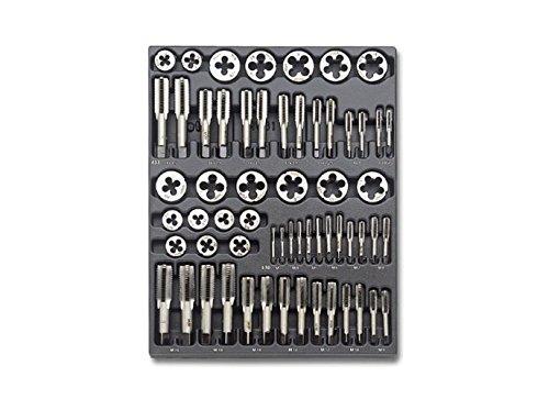 """Beta Tools 2424 T273-Mã""""Dulo RãGido Com Ferramentas"""