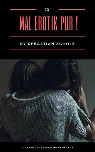 Erotische lesbische Sexgeschichte