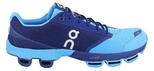 On Running Cloudster Chaussures de sport malib u sea 4435 MALIBU/SEA