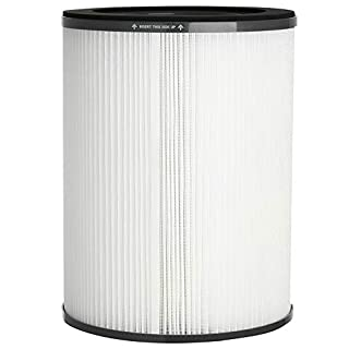 As Direct Ltd TM Vax Pure Air 300 HEPA Filter Type 141