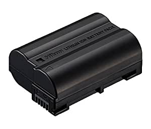 Nikon 1900 mAh Lithium Ion Rechargeable Battery for D800/D600/D7100/D7000