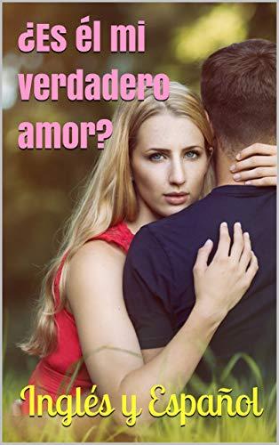 Frases de amor en inglés traducidas al español