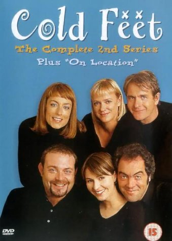 cold-feet-the-complete-second-series-dvd-1997