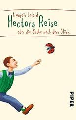 Hectors Reise oder die Suche nach dem Glück hier kaufen