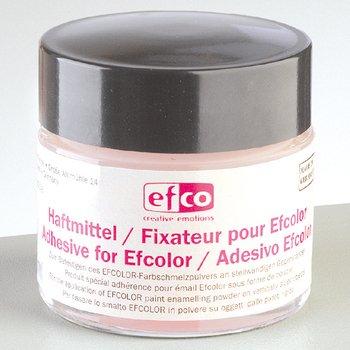 fixateur-pour-poudre-emaillage-a-froid-efcolor-20-ml