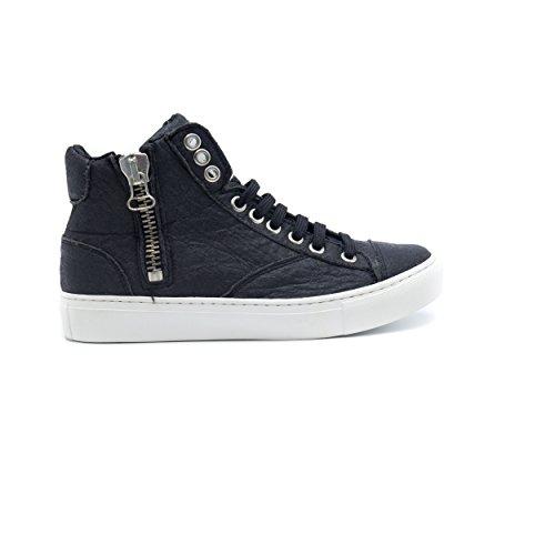 Nae Milan Piñatex - Vegan Sneakers (39) - 2