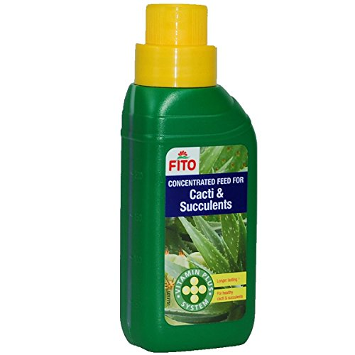 cacti-succulent-trees-feed-liquid-bottles-for-plant-fertilizer-npk-root-soil-foliar-plant-food-250ml