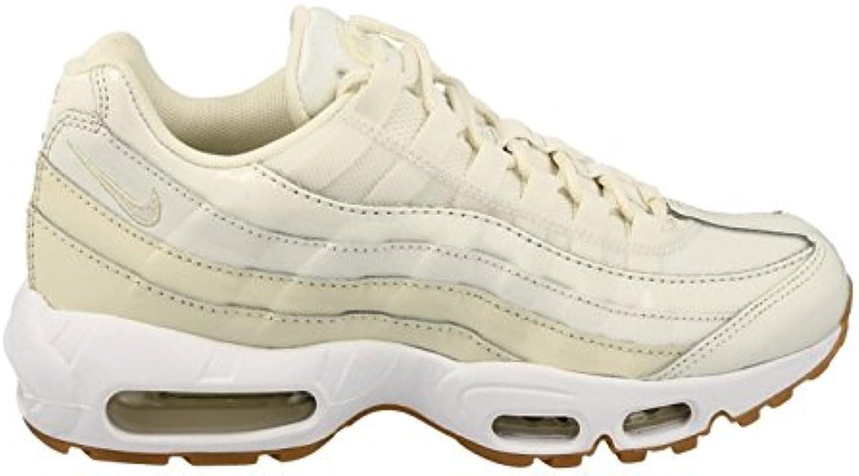 Nike Air Max 95 (38, Beige)  Zapatos de moda en línea Obtenga el mejor descuento de venta caliente-Descuento más grande