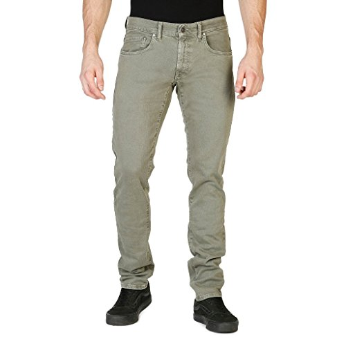 Carrera Jeans 000717_8302A Jeans Uomo Green