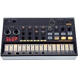 Volca Beats - Caja de ritmos analógica