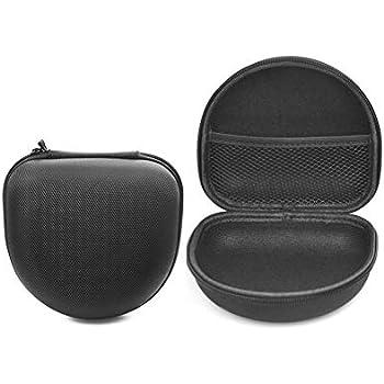 P Prettyia 5pcs Lautsprecher Staubkappe Bass Soft Dome 65x65mm Staubschutz Lautsprecher Reparatur Teil