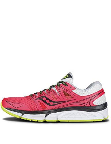 Saucony Women's Kineta Relay Women's Footwear pink