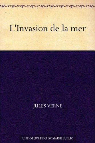 l-39-invasion-de-la-mer