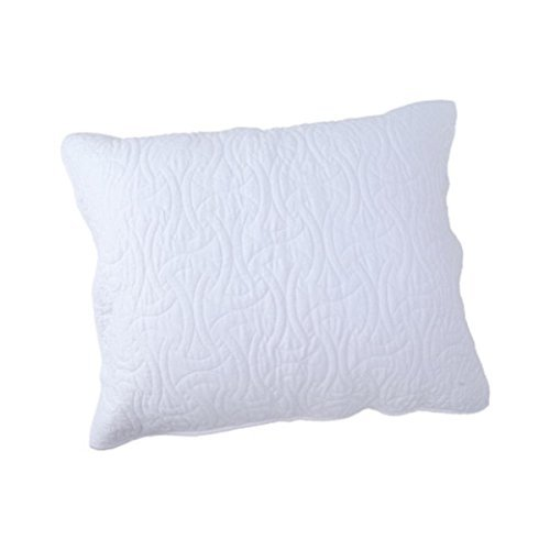 trina-turk-santorini-quilted-decorative-pillow-sham-white-standard-by-trina-turk