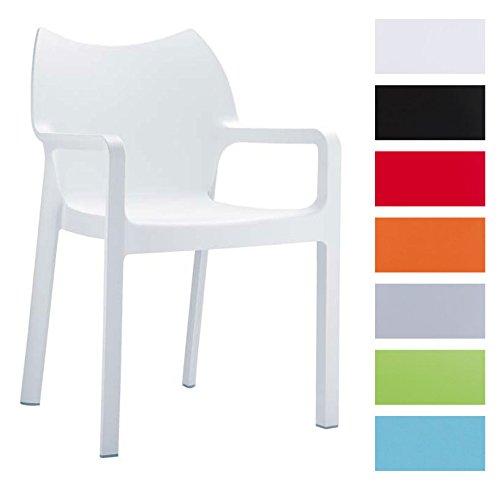clp-sedia-design-da-giardino-da-cucina-diva-con-braccioli-impilabile-sedia-in-plastica-xxl-capacita-