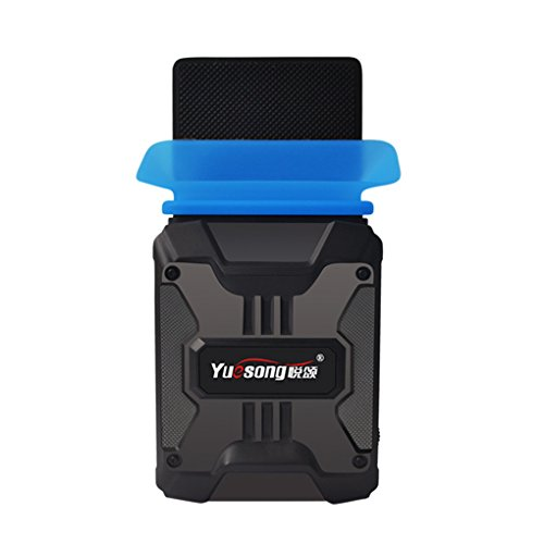 Kongnijiwa Mini Vacuum USB Laptop Kühler Luftabsaugung Lüfter CPU Kühler Notebook Computer Hardware Auspuff Usb Mini Vacuum