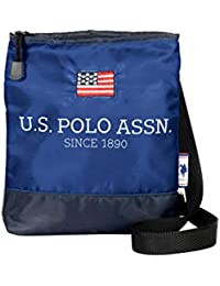 Amazon.co.uk  U.S.POLO ASSN. - Handbags   Shoulder Bags  Shoes   Bags bb1318aea151d