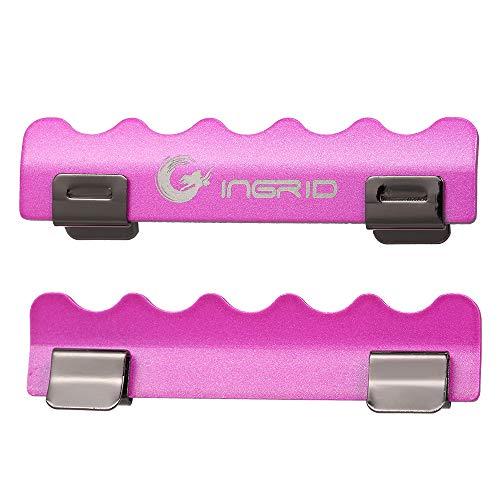 Anself Hair Styling Power Styler Hair Blow Dryer Attachment Tagli Tempo di asciugatura mezzo Hairstyling Tool
