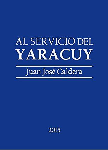 Al Servicio del Yaracuy