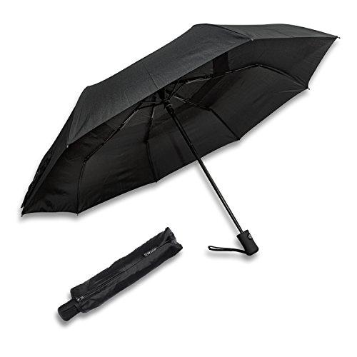 Schramm Paraguas automático