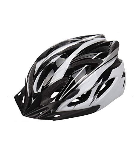 ZL9 Helm Kinder Fahrradhelm Verstellbares Skateboard Helm Schlagfestigkeit Belüftung Multi-Sport Fahrrad Roller Rollerskate BMX Radfahren Alter 6-12 Jahre Alte Jungen Mädchen Null / (Roller Skates Für Jungen Größe 6)