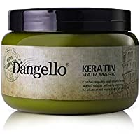 cheratina per capelli - Ultimi 30 giorni   Prodotti per la cura dei capelli  ... f2e62523c512