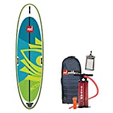 Red Paddle ACTIV 10'8' MSL Sup, Adultos Unisex, Talla única