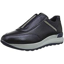 24 HORAS 23879, Zapatillas sin Cordones para Mujer