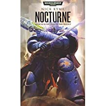 (NOCTURNE) BY [KYME, NICK](AUTHOR)PAPERBACK