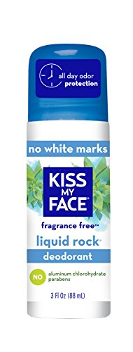 kiss-my-face-deodorant-liquid-rock-roll-on-fragrance-free-89-ml-deoroller
