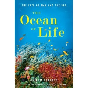 The Ocean of Life (The Fate of Man and the Sea)